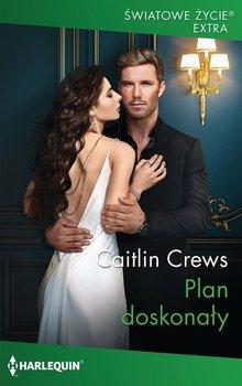 Plan doskonały-Crews Caitlin
