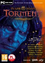 Planescape Torment - Enhanced Edition