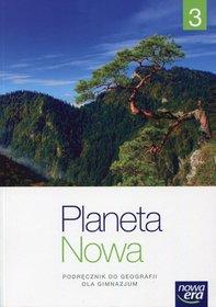 planeta nowa 3 podzial uslug