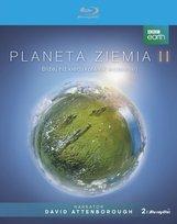 Planeta Ziemia 2