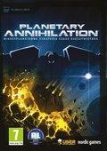 Planetary Annihilation-Uber Entertainment