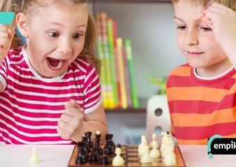 Planszowy 1 czerwca, czyli gry na Dzień Dziecka 2020