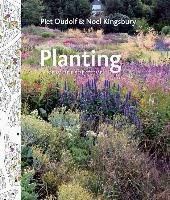 Planting a New Perspective-Oudolf Piet, Kingsbury Noel