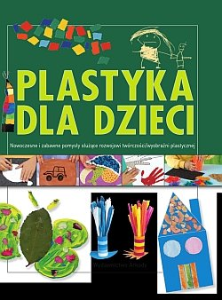 Plastyka dla dzieci 2 - Creixell Cristina, Plomer Llimos Anna