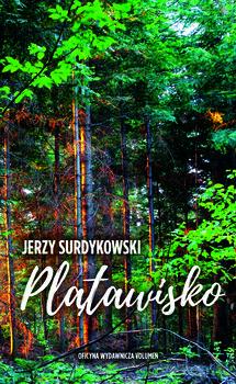 Plątawisko-Surdykowski Jerzy