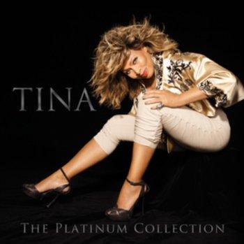 Platinum Collection-Tina Turner