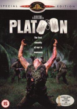 Platoon-Stone Oliver