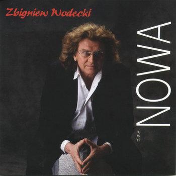 Platynowa-Zbigniew Wodecki