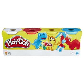 Play-Doh, ciastolina, A22114/B6508-Play-Doh