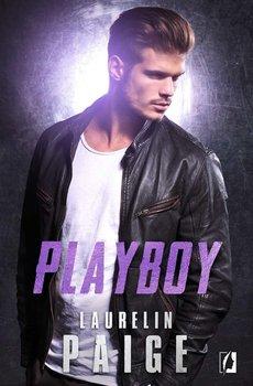 Playboy-Paige Laurelin