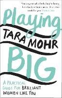 Playing Big-Mohr Tara