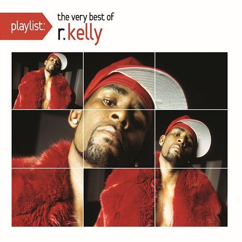 Religious - R. Kelly