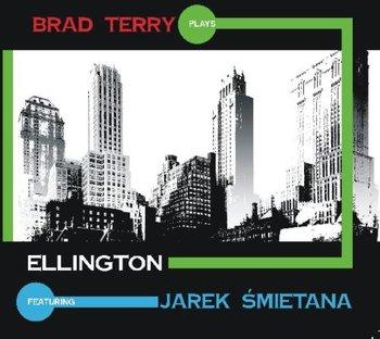 Plays Ellington-Śmietana Jarosław, Terry Brad