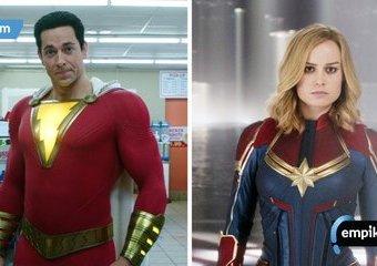 Płeć superbohatera, czyli gdzie dwóch się kłóci, tam trzeci korzysta