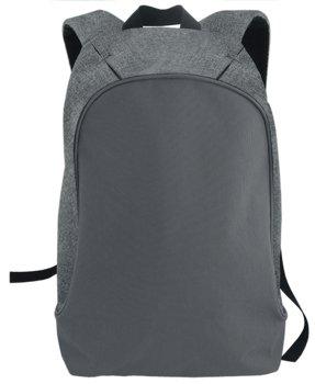 Plecak antykradzieżowy 60408635-KEMER