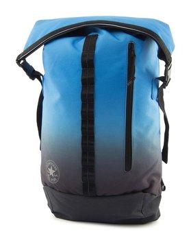 2b0d9f1688b89 Plecak, Converse - Copywrite | Sklep EMPIK.COM