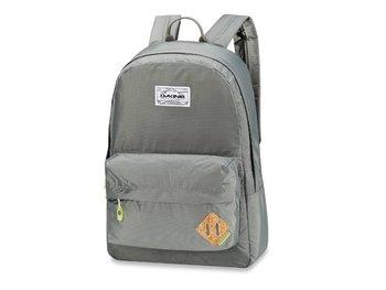 Plecak Dakine 365 Pack 21L Slate F/W 2019-Dakine