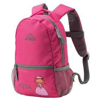 Plecak dla dzieci McKinley Kita 6L 217283  r.7L   ===> rok 2018-McKinley