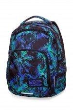 Plecak Młodzieżowy Coolpack Break Palms (id: 5427)
