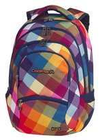 7fdeb435d7f31 DODAJ DO KOSZYKA. Plecak młodzieżowy, Coolpack College, candy check ·  CoolPack