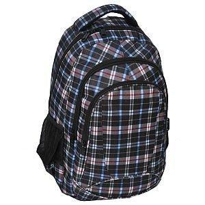 Plecak młodzieżowy-Paso