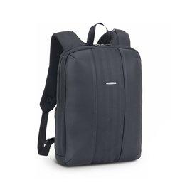 "Plecak na laptop 14,1"" RIVACASE Narita 8125 Czarny"