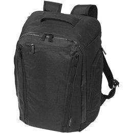 "Plecak na laptop 15.6"" Deluxe"