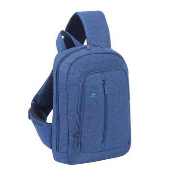 """Plecak na laptop do 13,3"""" RIVACASE Alpendorf 7529-RivaCase"""