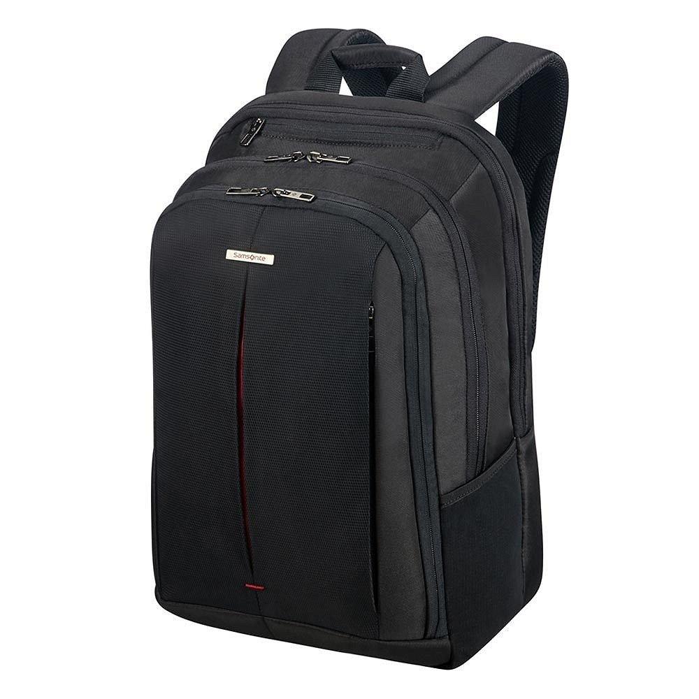 d304bbf65ac25 Plecak na laptop do 17.3