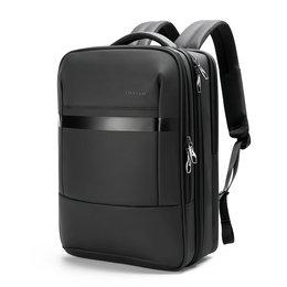"""Plecak na laptop RFID T-B3982 15,6"""" / TIGERNU"""