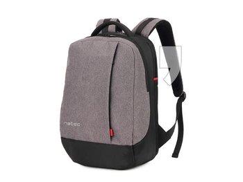 6f76b0d72b5aa Plecak na laptopa do 15.6