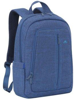 "Plecak na laptopa do 15.6"" RIVACASE Alpendorf 7560-RivaCase"