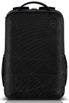 """Plecak na laptopa do 15"""" DELL Essential 460-BCTJ-Dell"""