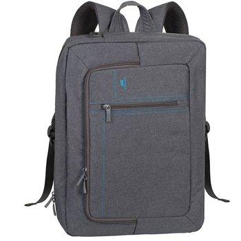 "Plecak na laptopa do 16"" RIVACASE Alpendorf 7590-RivaCase"