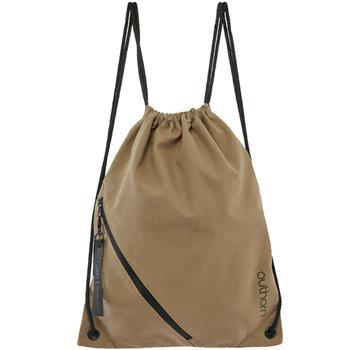 Plecak Outhorn Uniwersalny oliwkowy HOL21 PCU604 44S-Outhorn