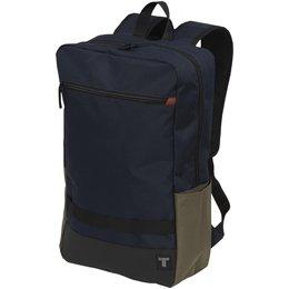 "Plecak Shades na laptop 15"""