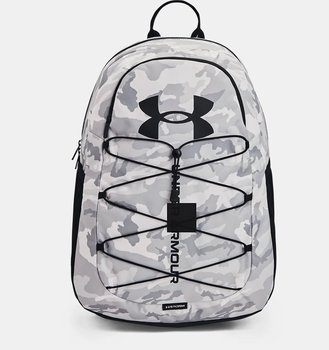 Plecak sportowy UNDER ARMOUR Szkolny Hustle Sport Backpack-Under Armour