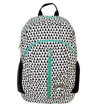 e50774ffc5e19 Plecak szkolny, jednokomorowy, Arrow - | Sklep EMPIK.COM