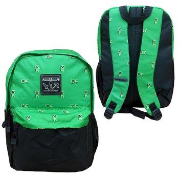 62204207705c6 Plecak szkolny, Minecraft - Fashion UK | Sklep EMPIK.COM
