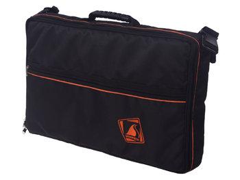Plecak Torba Na Buty Narciarskie I Snowboardowe Snowsport Prestige Boot Bag 2020 Snowsport Sport Sklep Empik Com