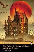 PLPR3:Fall of the House of Ushers & MP3 Pack-Poe Edgar Allan