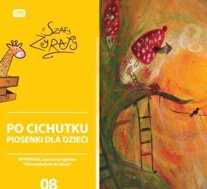 Po cichutku: Piosenki dla dzieci-Various Artists