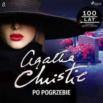 Po pogrzebie-Christie Agatha