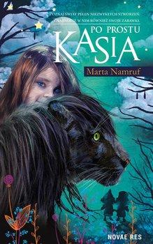 Po prostu Kasia-Namruf Marta