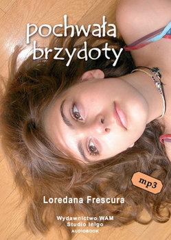 Pochwała brzydoty-Frescura Loredana