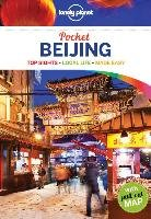 Pocket Guide Beijing-Lonely Planet