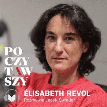 Poczytawszy: Elisabeth Revol. Przeżyć. Moja tragedia na Nanga Parbat-Revol Elisabeth, Świąder Jacek