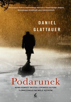 Podarunek-Glattauer Daniel