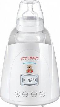 Podgrzewacz sterylizator do butelek LCD HI-TECH MEDICAL Oro-Baby Heather-HI-TECH MEDICAL