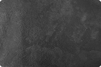 Podkładka ERYK 30X45 czarny x2-Eurofirany